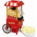 Popcorn maker 1