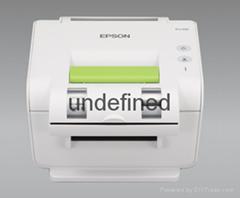 爱普生Epson Pro100 个性化多用途宽幅标签打印机