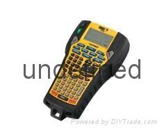 DYMO RhinoPRO 5200手持式工业标签机达美RhinoPRO 6000