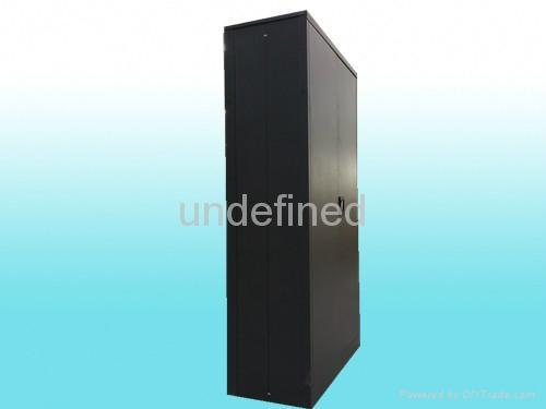 Single Door Steel Foldable Cabinet 1