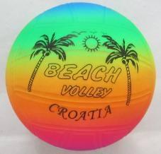 PVC ball 1