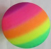 PVC ball 2