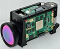 JH202-640A Cooled Thermal Imaging Module
