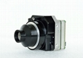JH101-640A Uncooled Thermal Imaging