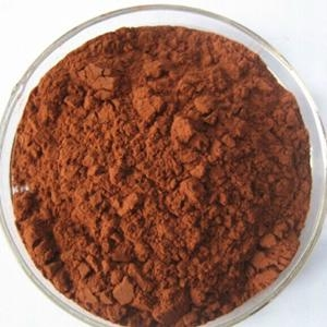 Wolfberry fruit Extract  1