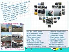 marine dock  rubber fender cell type boat fender