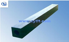 factory directly export retangular ,square marine rubber fender