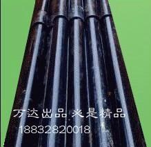 接單加工生產熱浸塑鋼管大小鋼管20-1600 3