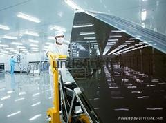 非晶硅太阳能组件