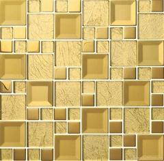 Mosaic Tiles MG Mosaic Factory