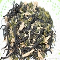 East Garden Herbal Blood Pressure Reduction Tea 1