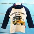 儿童T恤 1