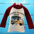 儿童T恤 4