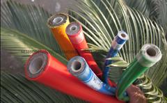 钢丝增强软管