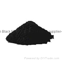 Carbon black N330 for masterbatch-beilum carbon Chemical