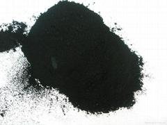 Pigment Carbon Black equ