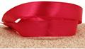 包装丝带 4