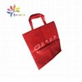 Customized non-woven bag