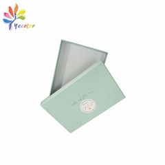 wholesale cookies packing box