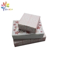 wholesale cake box with printing