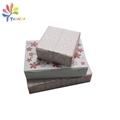 wholesale cake box with printing