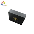 Wholesale corrugated shipping box