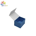 Customized soap box with printing