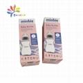 Customized paper box for feeder bottle