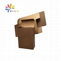 Kraft paper box for feeder bottle  4