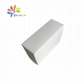 White paper box for products package  3