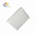 White paper box for products package  4