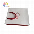 Wholesale paper bag for shopping