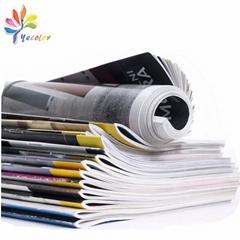 wholesale printing brochure