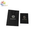 Customized candle packaging bag