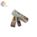 Customized perfume package box