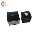 Customized face cream packaging box
