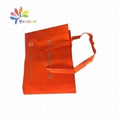 Customized clothing non-woven bag