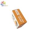 Printing folding paper box 5