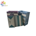 Sweet paper bag for birthday gift package 4