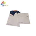 Customized printing greeting cards envelope  2