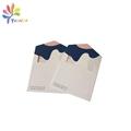 Customized printing greeting cards envelope  3