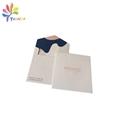 Customized printing greeting cards envelope  4