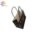 Customized printing kraft paper bag