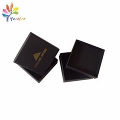 Customized bracelets packaging box