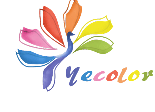 Yecolor (shanghai ) Industry Co.,Ltd