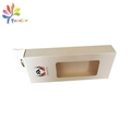 Customized USB cable display box