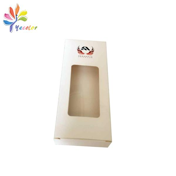 Customized USB cable display box  5