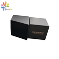 Customized gift box for handle package