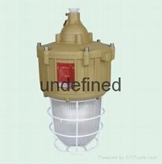 3107-J70防爆应急灯 井上70瓦防爆金卤灯应急装置