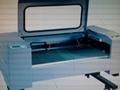 激光机 1